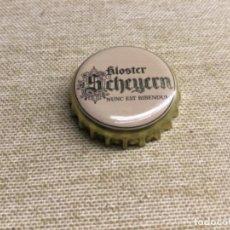 Collectionnisme de bières: CHAPA CERVEZA - RECUPERADA DE BOTELLA - VER FOTOS. REF 59. Lote 227028955