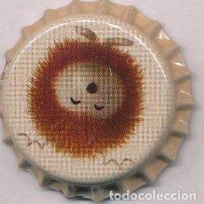 Coleccionismo de cervezas: ESTADOS UNIDOS - UNITED STATES - CHAPAS TAPAS CROWN CAPS BOTTLE CAPS KRONKORKEN CAPSULES TAPPI. Lote 254444750