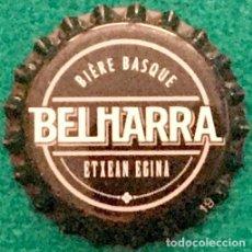 Coleccionismo de cervezas: CHAPA TAPON CORONA. Lote 262818765