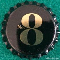 Coleccionismo de cervezas: CHAPA TAPON CORONA. Lote 262818865