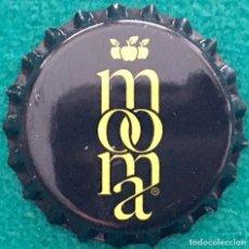 Coleccionismo de cervezas: CHAPA TAPON CORONA. Lote 262818895