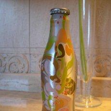 Coleccionismo de Coca-Cola y Pepsi: COCA COLA - EDICION LIMITADA - SIN ABRIR. Lote 101036883