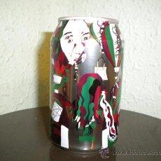 Coleccionismo de Coca-Cola y Pepsi: COCA COLA LIGHT EDICIÓN LIMITADA PARA PORTUGAL. Lote 27458803