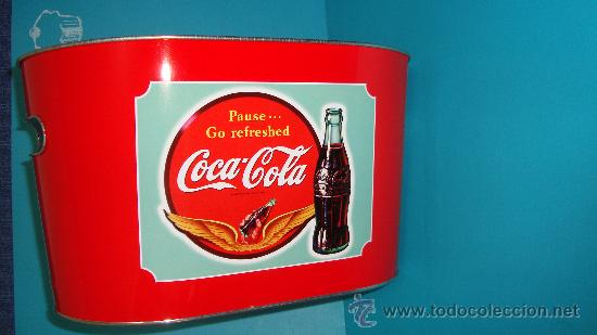 Coleccionismo de Coca-Cola y Pepsi: Botellin Coca-cola UEFA EURO 2012 POLAND - UKRAINE edicion limitada + cubitera nueva Coca Cola - Foto 4 - 33673929