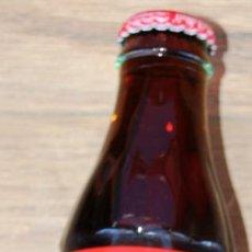 Coleccionismo de Coca-Cola y Pepsi: BOTELLA DE COCACOLA CLASSIC NEW YORK 2007 COLECCION IMPECABLE VER FOTOS SIN ABRIR. Lote 36855318