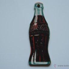 Coleccionismo de Coca-Cola y Pepsi: COCA COLA PUBLICIDAD GRAFICA 1950 EN INGLES. Lote 42300931