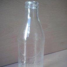 Coleccionismo de Coca-Cola y Pepsi: BOTELLA BOTELLIN FANTA - SIN DEPOSITO , NO RECUPERABLE - RELIEVE. Lote 47916756