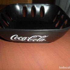 Coleccionismo de Coca-Cola y Pepsi: ARTICULO PUBLICIDAD COCA-COLA. Lote 69554045