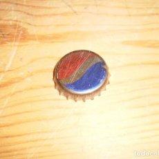 Coleccionismo de Coca-Cola y Pepsi: CHAPA PEPSI-COLA. Lote 108384367