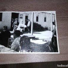Coleccionismo de Coca-Cola y Pepsi: CARTEL PEPSI COLA FOTO TAMAÑO GRANDE . Lote 116200327