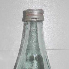 Coleccionismo de Coca-Cola y Pepsi: BOTELLA COCA-COLA VINTAGE. Lote 118194475