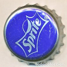 Coleccionismo de Coca-Cola y Pepsi: ALEMANIA - GERMANY - CHAPAS TAPONES CORONA BOTTLE CAPS CROWN CAPS KRONKORKEN. Lote 151393086