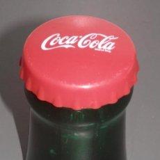 Coleccionismo de Coca-Cola y Pepsi: ABREBOTELLAS COCA-COLA. Lote 152219622
