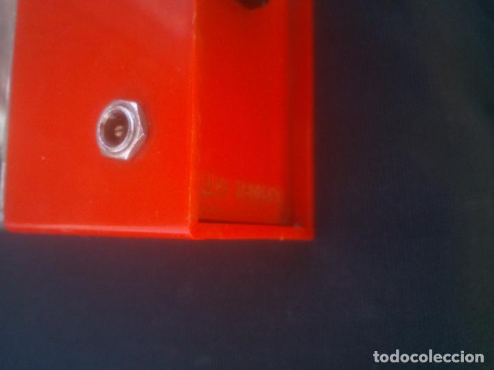 Coleccionismo de Coca-Cola y Pepsi: Expositor Luminoso Coca Cola - Cocacola Para Barra - Mostrador Con Abrebotellas - Foto 7 - 153266450