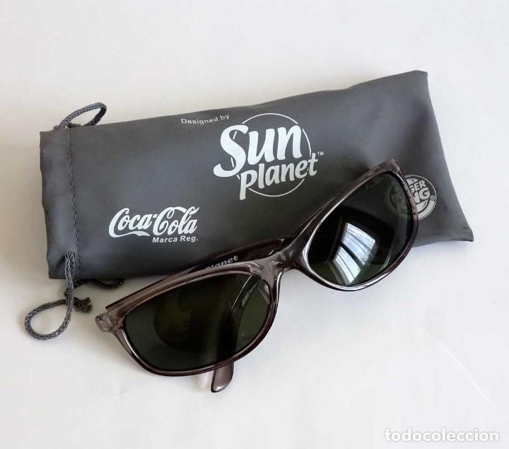 Coleccionismo de Coca-Cola y Pepsi: LOTE COLECCIONISMO COCA COLA - lote B - Foto 5 - 155433302