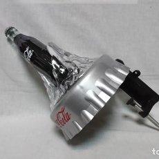 Coleccionismo de Coca-Cola y Pepsi: ABREBOTELLAS PARA BARRA COCA-COLA . Lote 164933786