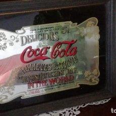 Coleccionismo de Coca-Cola y Pepsi: VARIOS OBJETOS . Lote 173555434