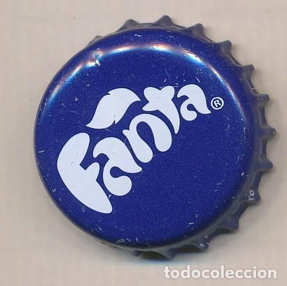 ALEMANIA - GERMANY - CHAPAS TAPONES CORONA CROWN CAPS BOTTLE CAPS KRONKORKEN CAPSULES TAPPI (Coleccionismo - Botellas y Bebidas - Coca-Cola y Pepsi)