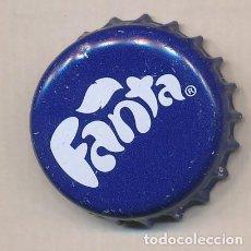 Coleccionismo de Coca-Cola y Pepsi: ALEMANIA - GERMANY - CHAPAS TAPONES CORONA CROWN CAPS BOTTLE CAPS KRONKORKEN CAPSULES TAPPI. Lote 195243065
