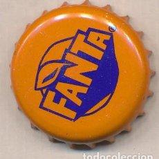 Coleccionismo de Coca-Cola y Pepsi: ALEMANIA - GERMANY - CHAPAS TAPONES CORONA CROWNCAPS BOTTLE CAPS KRONKORKEN CAPSULES. Lote 195476936