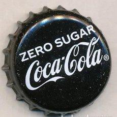Coleccionismo de Coca-Cola y Pepsi: ALEMANIA - GERMANY - CHAPAS CROWN CAPS BOTTLE CAPS KRONKORKEN CAPSULES TAPPI. Lote 199735220