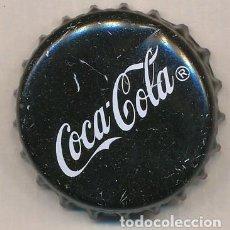 Coleccionismo de Coca-Cola y Pepsi: ALEMANIA - GERMANY - CHAPAS CROWN CAPS BOTTLE CAPS KRONKORKEN CAPSULES TAPPI. Lote 199737232