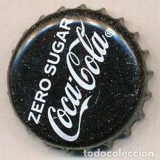 Coleccionismo de Coca-Cola y Pepsi: ALEMANIA - GERMANY - CHAPAS CROWN CAPS BOTTLE CAPS KRONKORKEN CAPSULES TAPPI. Lote 199737462