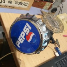 Coleccionismo de Coca-Cola y Pepsi: ABRIDOR DE BAR PEPSI. Lote 219753620