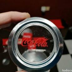 Coleccionismo de Coca-Cola y Pepsi: LOTE COCA-COLA. Lote 222182947