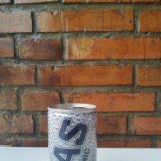 Coleccionismo de Coca-Cola y Pepsi: LATA KAS. Lote 238478875