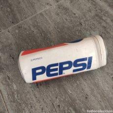 Coleccionismo de Coca-Cola y Pepsi: PEPSI PORTALAPICEROS. Lote 244843785