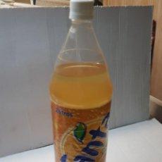 Coleccionismo de Coca-Cola y Pepsi: BOTELLA FANTA NARANJA SIN ABRIR CADUCIDAD 2004 2 LITROS. Lote 251715740