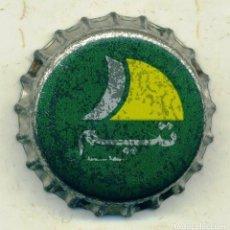 Coleccionismo de Coca-Cola y Pepsi: CHAPA TEEM - EGIPTO XAPA KRONKORKEN TAPPI BOTTLE CAP CAPSULE. Lote 253908140