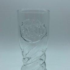 Coleccionismo de Coca-Cola y Pepsi: VASO FANTA. Lote 254079185