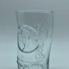 Coleccionismo de Coca-Cola y Pepsi: VASO MUNDIAL DE COREA Y JAPÓN 2002 DE COCA-COLA. Lote 254081620