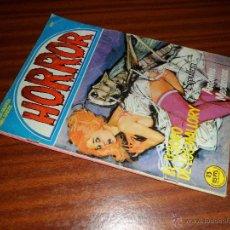 Fumetti: HORROR Nº 67. Lote 48302716