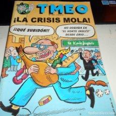 Cómics: TMEO N103 COMIC . Lote 66098618