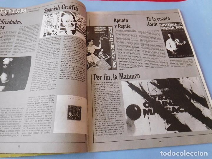 Cómics: Revista comic TOTEM dedicada a los homosexuales - Foto 5 - 99322123