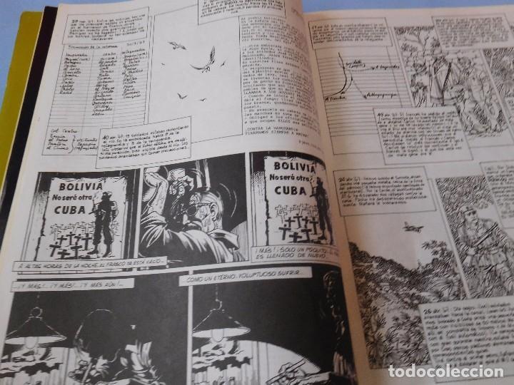 Cómics: Revista comic TOTEM dedicada a los homosexuales - Foto 6 - 99322123