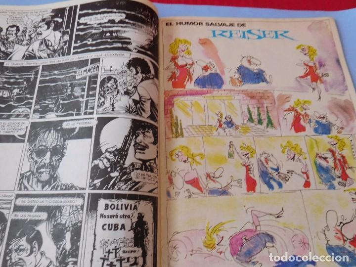 Cómics: Revista comic TOTEM dedicada a los homosexuales - Foto 7 - 99322123