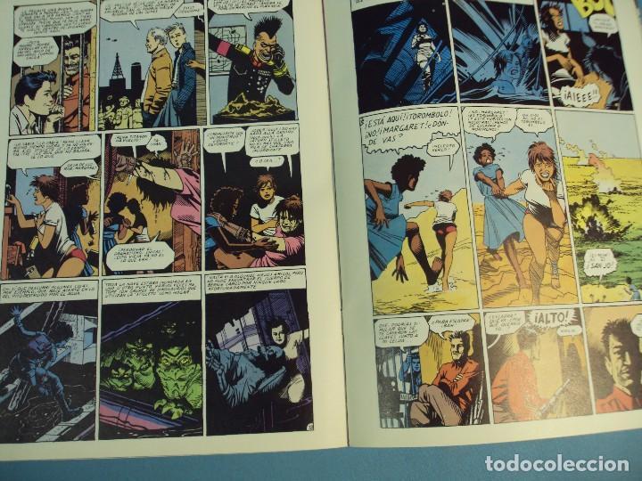 Cómics: COMICS PORNO SATIRICO, mensual desde 1979 , Nº87, 90 pag - Foto 6 - 101717403