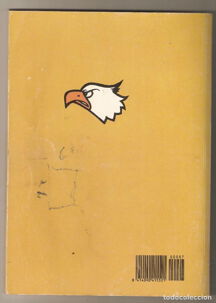 Cómics: LASCIVAS Nº 7 - RELATOS PARA ADULTOS - COMIC EROTICO - EDITORIAL ASTRI - 1993 - 128 pp - - Foto 2 - 128988743