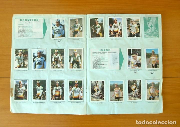 Coleccionismo deportivo: Trideporte 84 - Editorial Fher - Completo - Foto 3 - 61530108