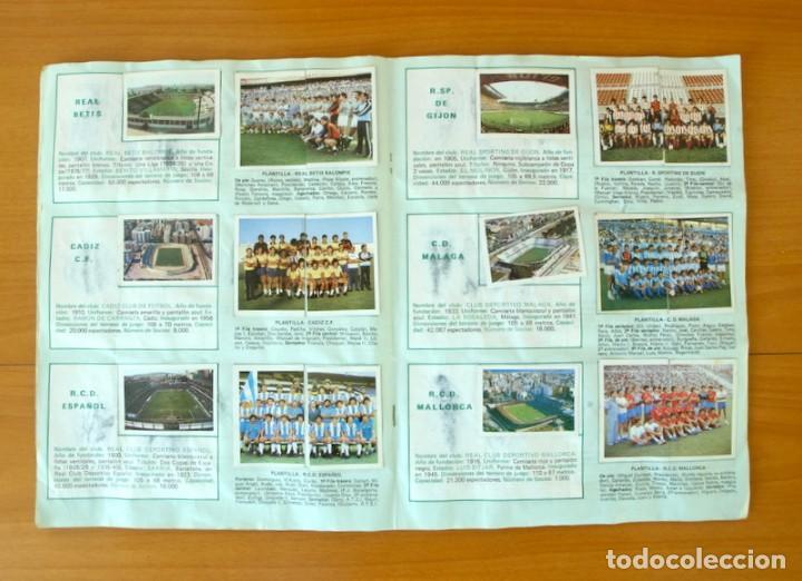Coleccionismo deportivo: Trideporte 84 - Editorial Fher - Completo - Foto 10 - 61530108