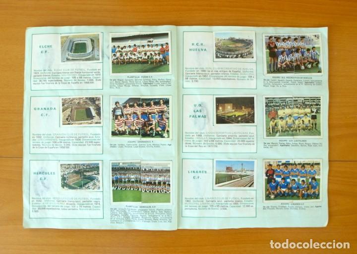 Coleccionismo deportivo: Trideporte 84 - Editorial Fher - Completo - Foto 14 - 61530108