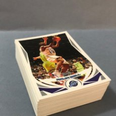 Coleccionismo deportivo: TOPPS 2004/05 LOTE 2 NBA TRADING CARDS. Lote 261126330