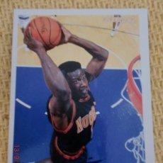 Coleccionismo deportivo: NBA FLEER 94-95 - 58 - ROBERT PACK. Lote 39028878
