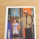 Coleccionismo deportivo: CROMO UPPER DECK 1996/1997 - KEVIN GARNETT - NBA - BASKETBALL - BALONCESTO - Nº 65. Lote 164615552