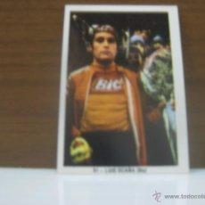 Coleccionismo deportivo: LUIS OCAÑA Nº 51-BIC-. Lote 49387456