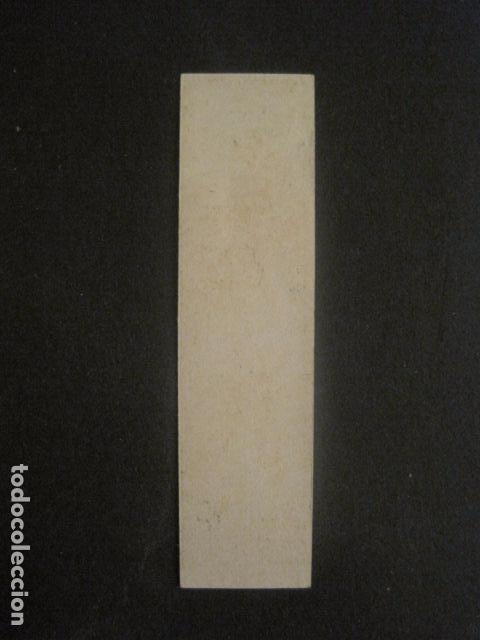 Coleccionismo deportivo: CROMOS BOXEO - JIM MALONEY - CHOCOLATES NELIA - VER FOTOS - (V-9747) - Foto 4 - 80144857